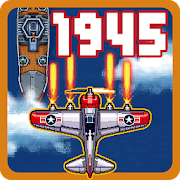 Game 1945 APK for Windows Phone
