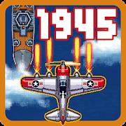 1945 Air Forces 4.47 APK MOD