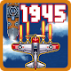 1945 Air Forces Download for PC Windows 10/8/7