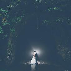 Wedding photographer Jayro Andrade (jayroandrade). Photo of 21.02.2016
