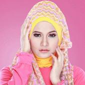 Tải Tutorial Hijab Modern Terbaru APK