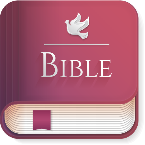 King James Bible - KJV Bible Study Android APK Download Free By Daily Bible Apps