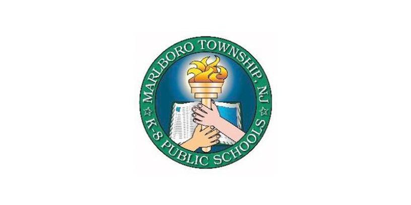 Marlboro Township K-8 Public Schools