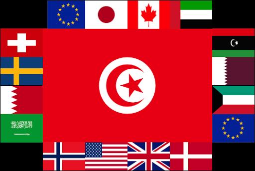 Change Tunisie