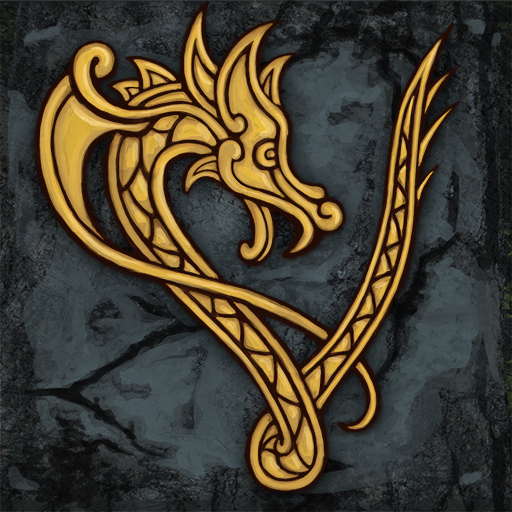 Valhalla, raids & gold