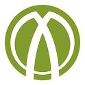 Woudschoten icon