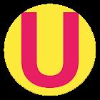 Ubuyu Blog icon