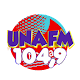 UNA FM APK