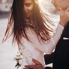 Wedding photographer Natasha Konstantinova (Konstantinova). Photo of 01.10.2017