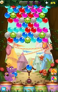 Bubble Blaze v3.1.29