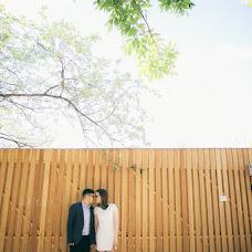 Wedding photographer Lola Alalykina (lolaalalykina). Photo of 03.08.2017