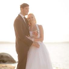 Wedding photographer Heike Ehlers (ehlfoto). Photo of 28.07.2015
