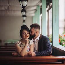 Wedding photographer Dmitriy Neverovskiy (batmann). Photo of 13.07.2018