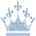 체험단의제왕 Icon