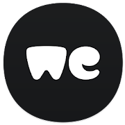 App WeTransfer APK for Windows Phone