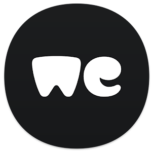 WeTransfer for PC