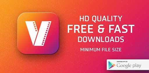 VidBest Video Downloader for PC