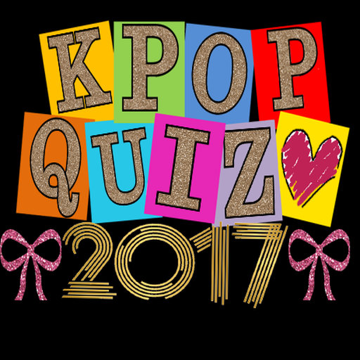 kpop Lovers Game