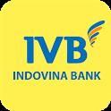 IVB MOBILE BANKING icon