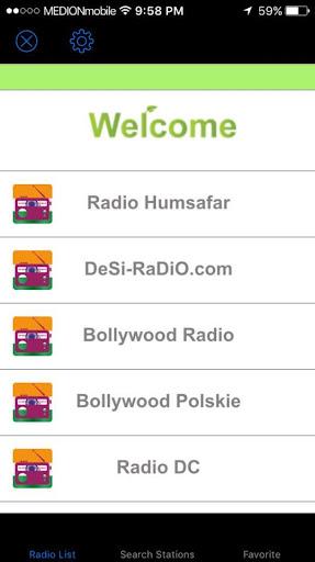 IndianRadio