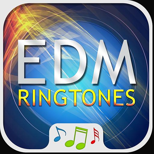 EDM Ringtones DJ Remix - Apps on Google Play