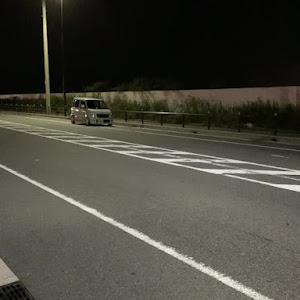ワゴンR MH21Sのカスタム事例画像 ム~チャンさんの2020年10月30日20:29の投稿