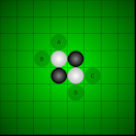 Reversi for Android icon