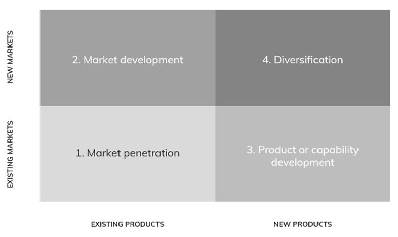 B2B SaaS Go-to-Market Strategy