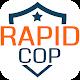 RapidCop apk