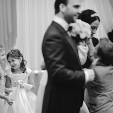 Wedding photographer Aleksey Moysevich (moisevich). Photo of 15.01.2014