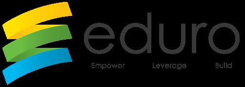 Empower, Leverage, Build