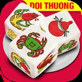 Bau Cua: Doi Thuong