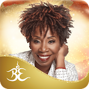 App Icon for Awakenings with Iyanla Vanzant - Daily Coaching App in Czech Republic Google Play Store