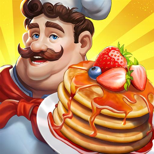 Baixar Chef Papa - Restaurant Story para Android