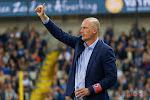 Bij Club Brugge gaan nieuwe jongens hun kans krijgen tegen Sporting Charleroi