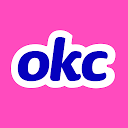 Baixar aplicação OkCupid - The Online Dating App for Great Instalar Mais recente APK Downloader