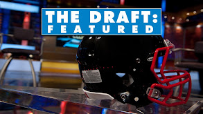 The Draft: Featured thumbnail