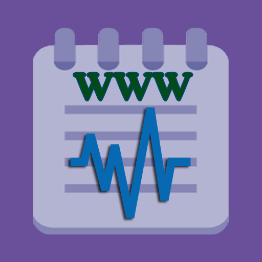 Web page speech (app)