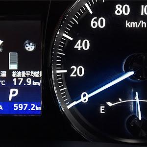 クラウンロイヤル AWS211 ロイヤルサルーンのカスタム事例画像 m-150限界突破さんの2019年12月13日19:03の投稿