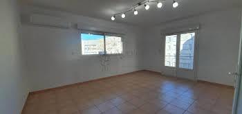 Appartement 3 pièces 63,96 m2