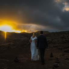 Wedding photographer Vladymyr Brynzar (VladymyrBrynzar). Photo of 24.01.2016