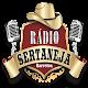 Rádio Sertaneja Barretos Download for PC Windows 10/8/7