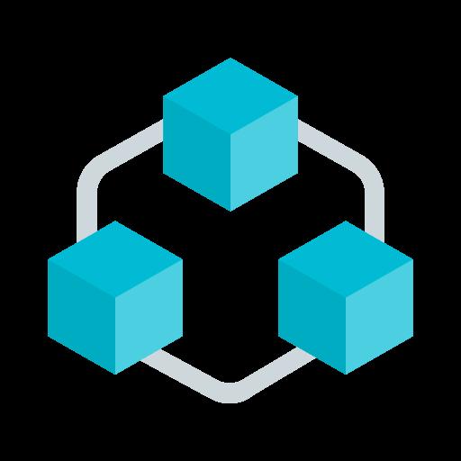 SAPUI5 Javascript
