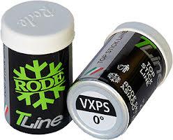 Rode T-Line VXPS 0°