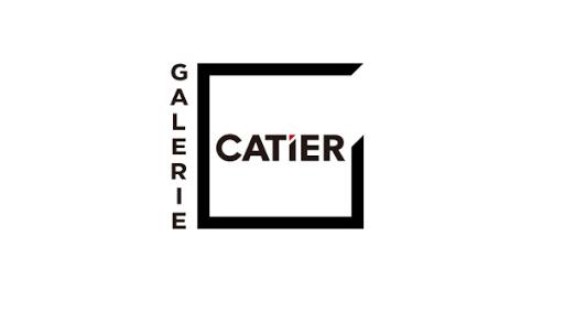 galeriecatier
