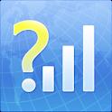 Network Signal Guru icon
