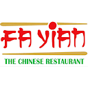 Fa Yian, Connaught Place (CP), New Delhi logo