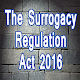 Download The Surrogacy Regulation Act 2016 Complete Guide For PC Windows and Mac