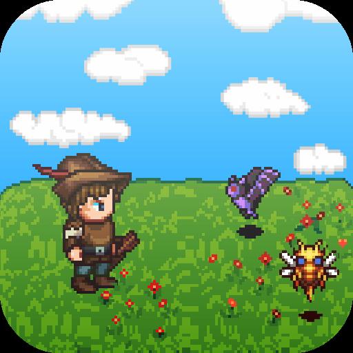 冒險App|A Tale of Survival LOGO-3C達人阿輝的APP