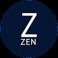ZenCash Price & News ZEN UNOFFICIAL